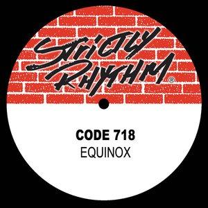 Imagen de 'Equinox'
