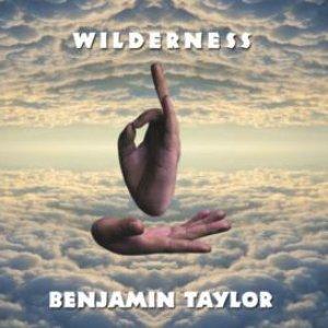 Immagine per 'Wilderness'