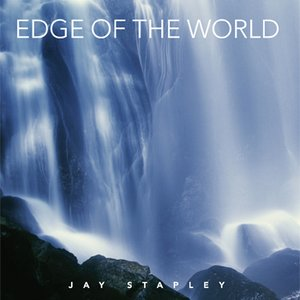 Image for 'Edge Of The World'