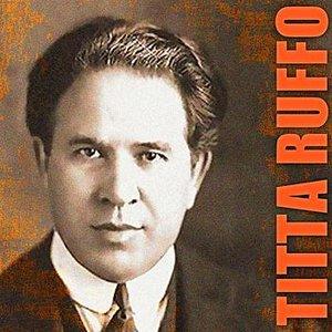 Image for 'Malena: Ma Tu Sfiorata'