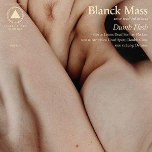 Image for 'Dumb Flesh'