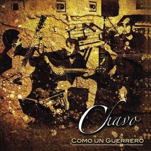 Image for 'Como un Guerrero'