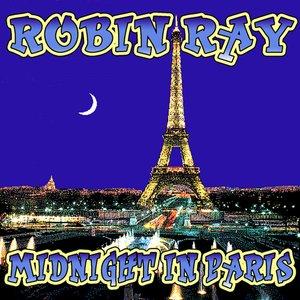 Immagine per 'Midnight In Paris'