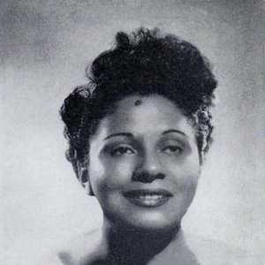Image for 'Rita Montaner'