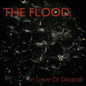 Image for 'In Love Or Despair'