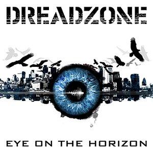 Image for 'Eye On The Horizon'
