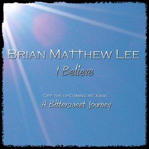 Image for 'I Believe - Single'