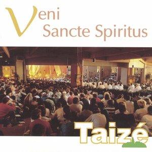 Imagen de 'Veni Sancte Spiritus'