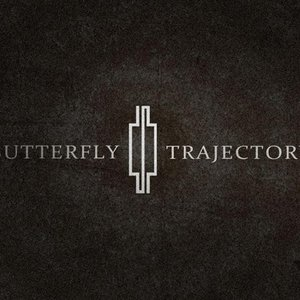 Image for 'Butterfly Trajectory'