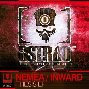 Image for 'Thesis EP'