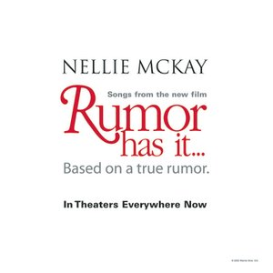 Image for 'Rumor Has It'