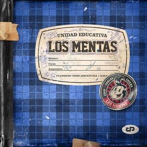 Imagen de 'Unidad Educativa Los Mentas'