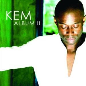 Immagine per 'Kem Album II'