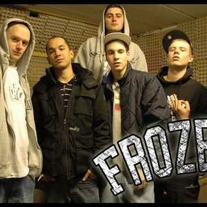 Image for 'Frozbit'