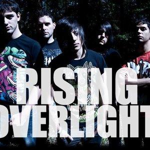 Image for 'Rising Overlight'