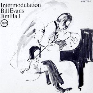 Imagem de 'Intermodulation'