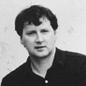 Image for 'David Wilkins'