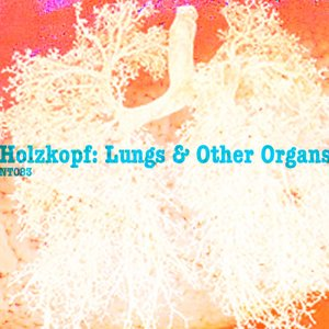 Image pour 'Lungs and Other Organs'