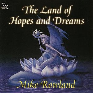 Image for 'The Land Of Hopes And Dreams'