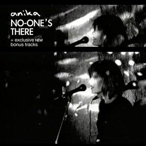 Imagem de 'No One's There'