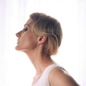 Bild für 'Рената Литвинова'