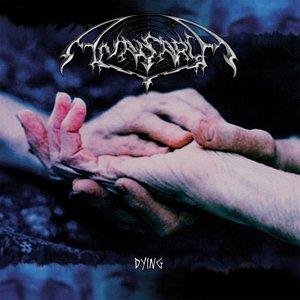 Imagem de 'Dying'
