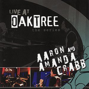 Image for 'Live At Oaktree - The Series'