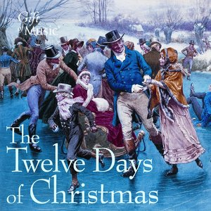 Image for 'Christmas (The 12 Days Of)'