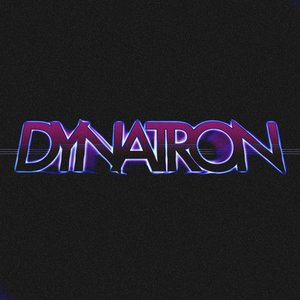 Image for 'Dynatron'