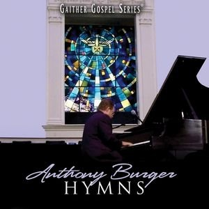 Image for 'Hymns Collection'