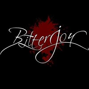 Image for 'Bitter Joy'