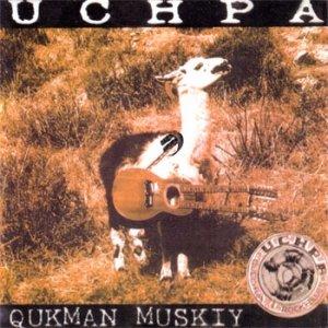 Image for 'Qukman muskiy'