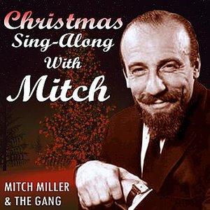 Bild für 'Christmas Sing-Along With Mitch'