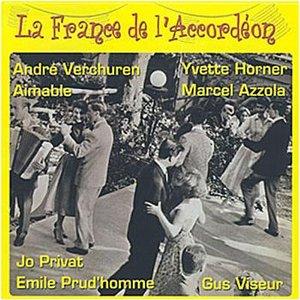 Image for 'La Cumparsita (Tango)'