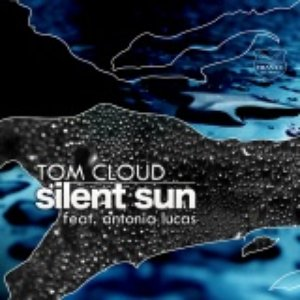 Image for 'Tom Cloud feat. Antonia Lucas'