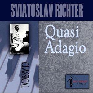 Image for 'Quasi Adagio'