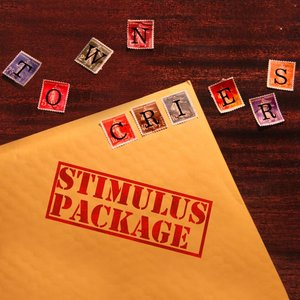 Image for 'Stimulus Package'