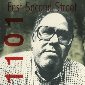 Image for '1101 East Second Street'