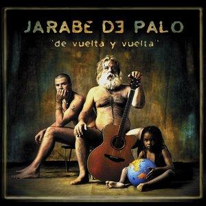 Image for 'De Vuelta Y Vuelta'