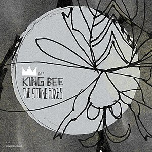 Image for 'I'm A King Bee'