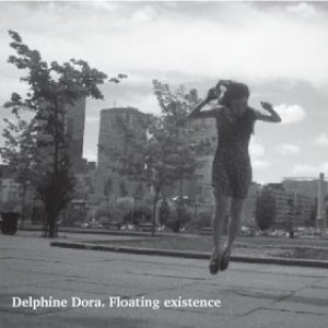 Image for 'Floating Existence'