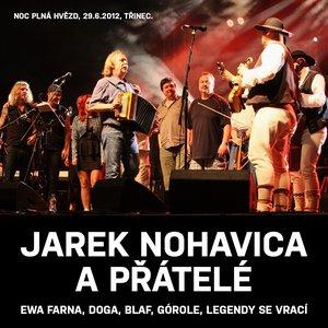 Image pour 'Dežo (Live)'