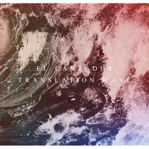 Image for 'Translation Wave'