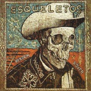 Image for 'Esqueletos'