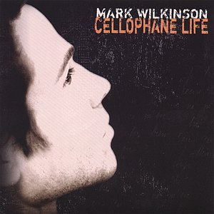 Image for 'Cellophane Life'