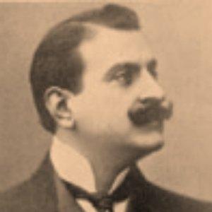 Image for 'Antonio Scotti'