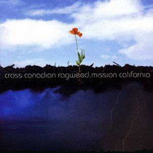 Image for 'Mission California'