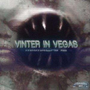 Immagine per 'Vinter in Vegas'