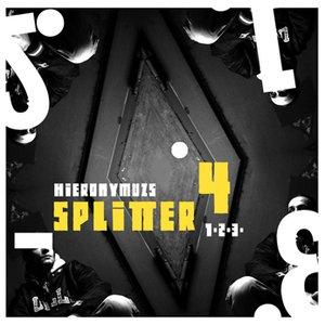 Imagen de 'Splitter 02'