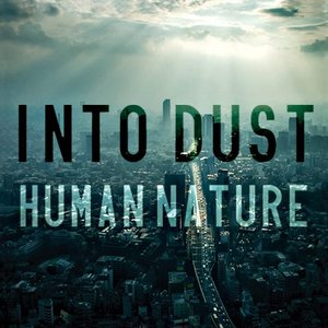 Image pour 'Human Waste'